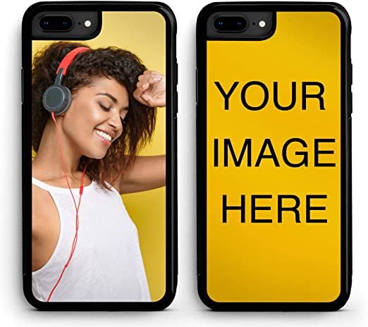 phone case your own image