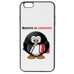 Penguin Reader