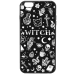 Witchs Pattern